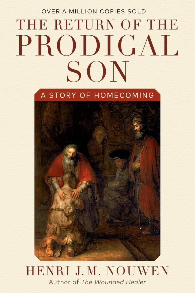 The Return of the Prodigal Son.pdf
