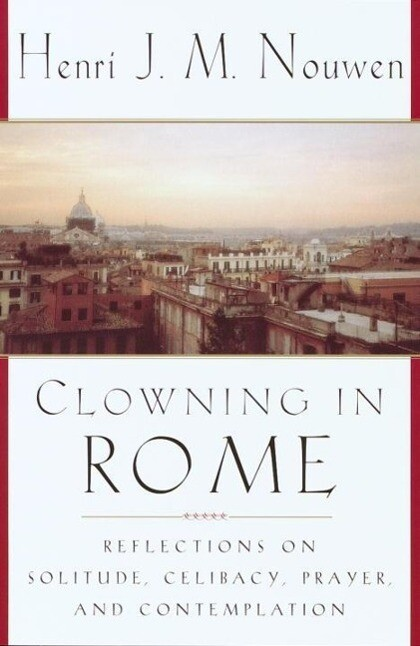 Clowning in Rome.pdf