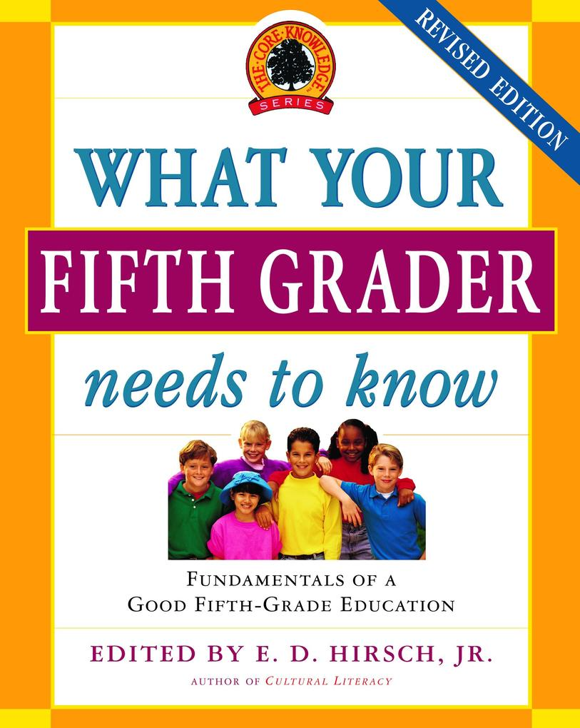 What Your Fifth Grader Needs to Know.pdf