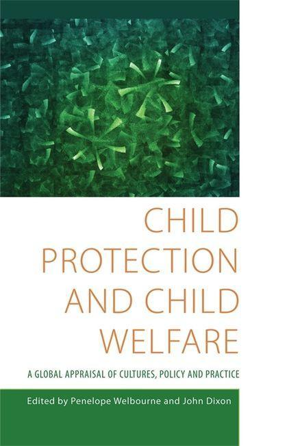 Child Protection and Child Welfare.pdf