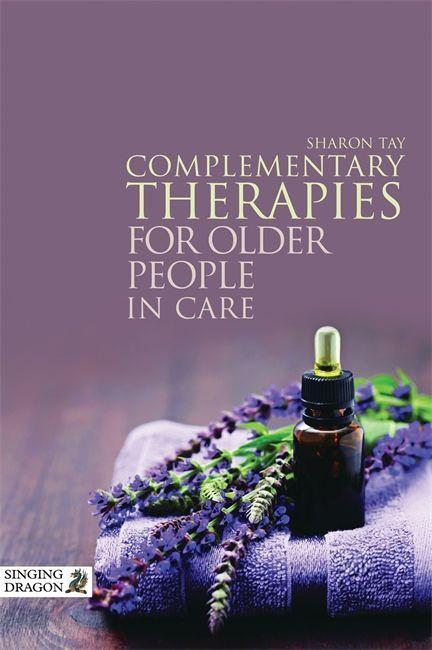 Complementary Therapies for Older People in Care.pdf