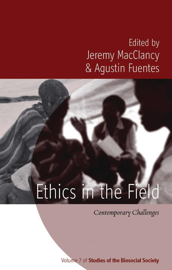 Ethics in the Field.pdf