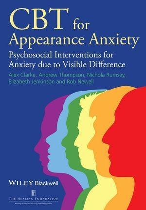 CBT for Appearance Anxiety.pdf