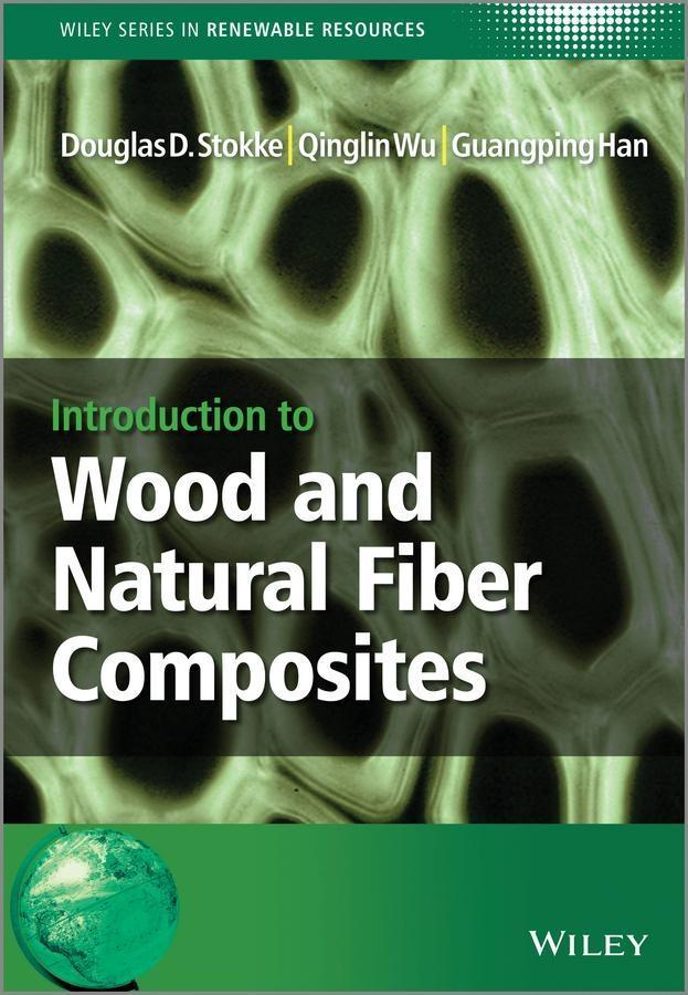 Introduction to Wood and Natural Fiber Composites.pdf