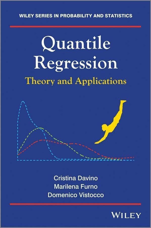 Quantile Regression.pdf
