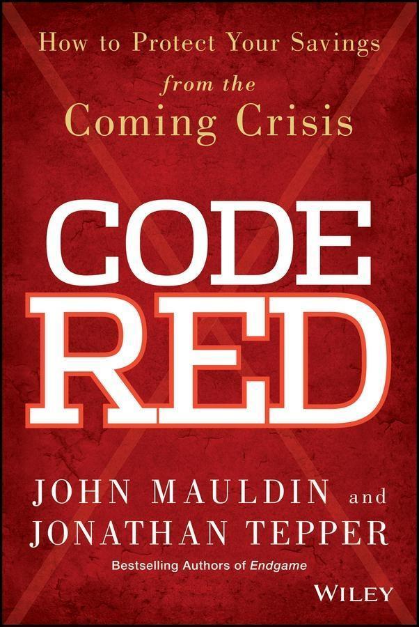 Code Red.pdf