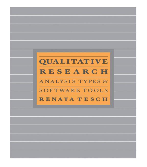Qualitative Research: Analysis Types and Software.pdf