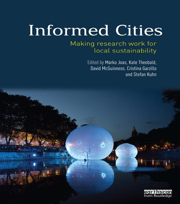 Informed Cities.pdf