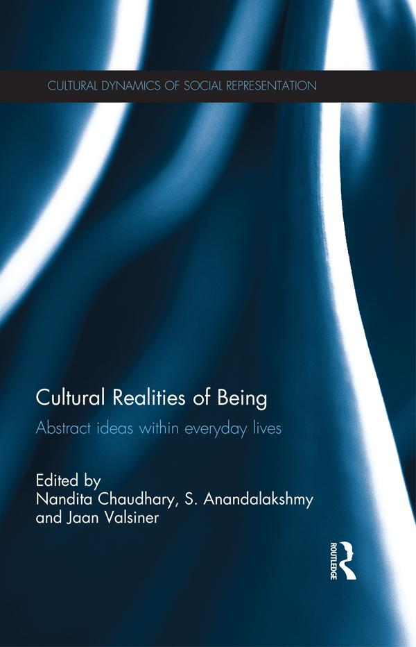 Cultural Realities of Being.pdf