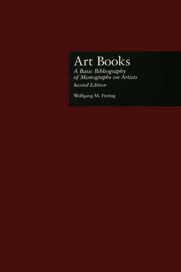 Art Books.pdf