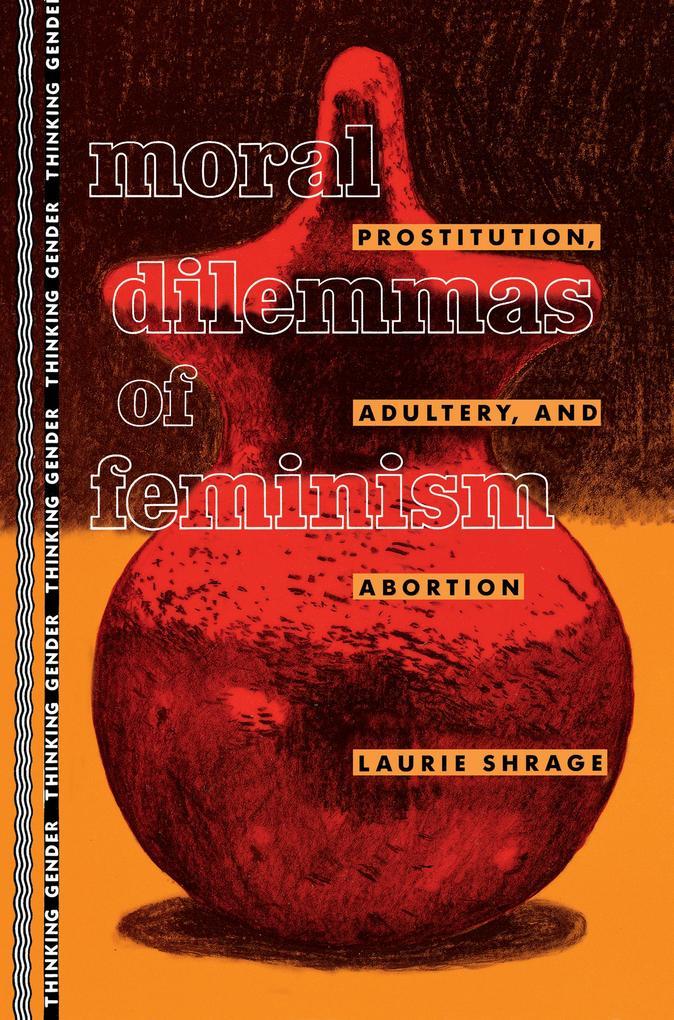Moral Dilemmas of Feminism.pdf
