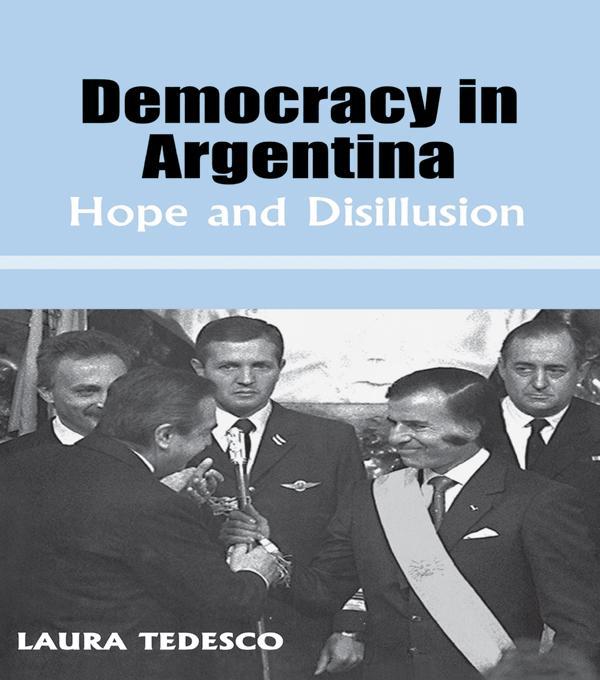 Democracy in Argentina.pdf