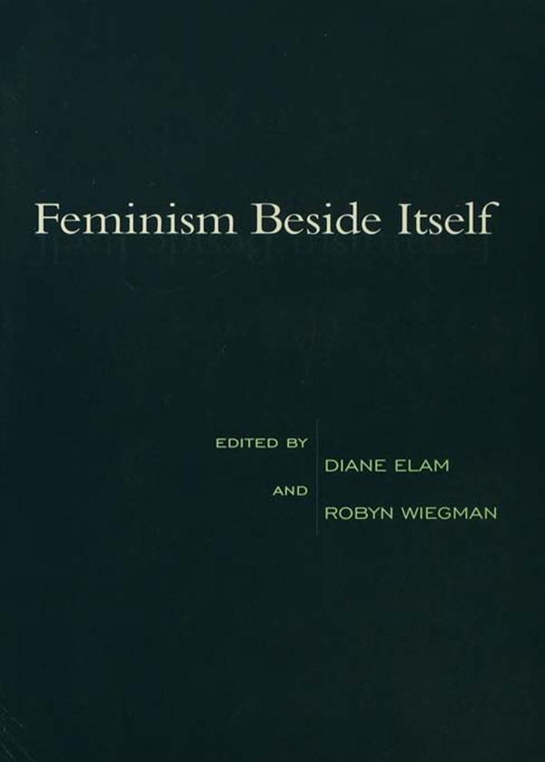 Feminism Beside Itself.pdf