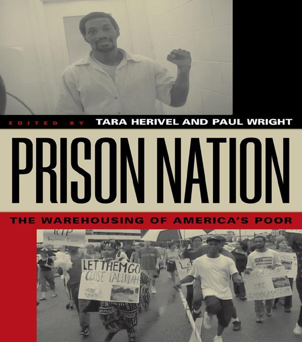 Prison Nation.pdf