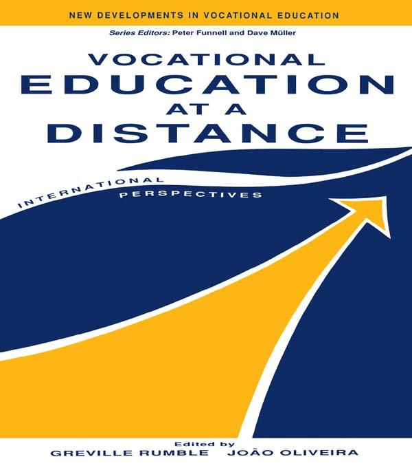 Vocational Education at a Distance.pdf