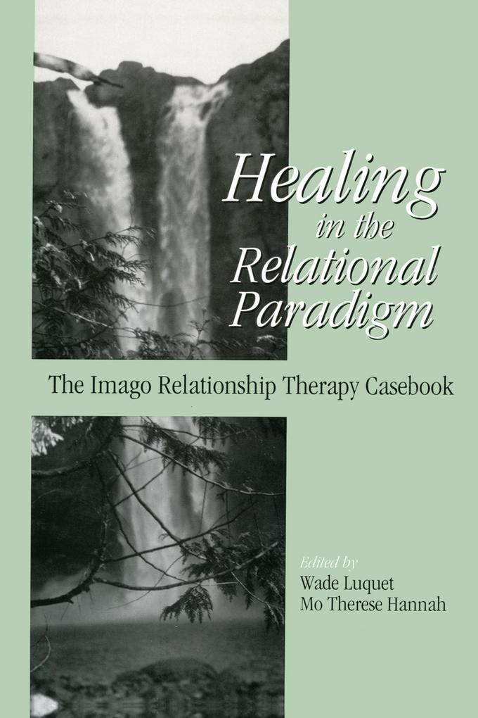 Healing in the Relational Paradigm.pdf
