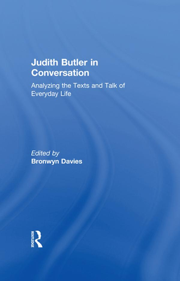 Judith Butler in Conversation.pdf