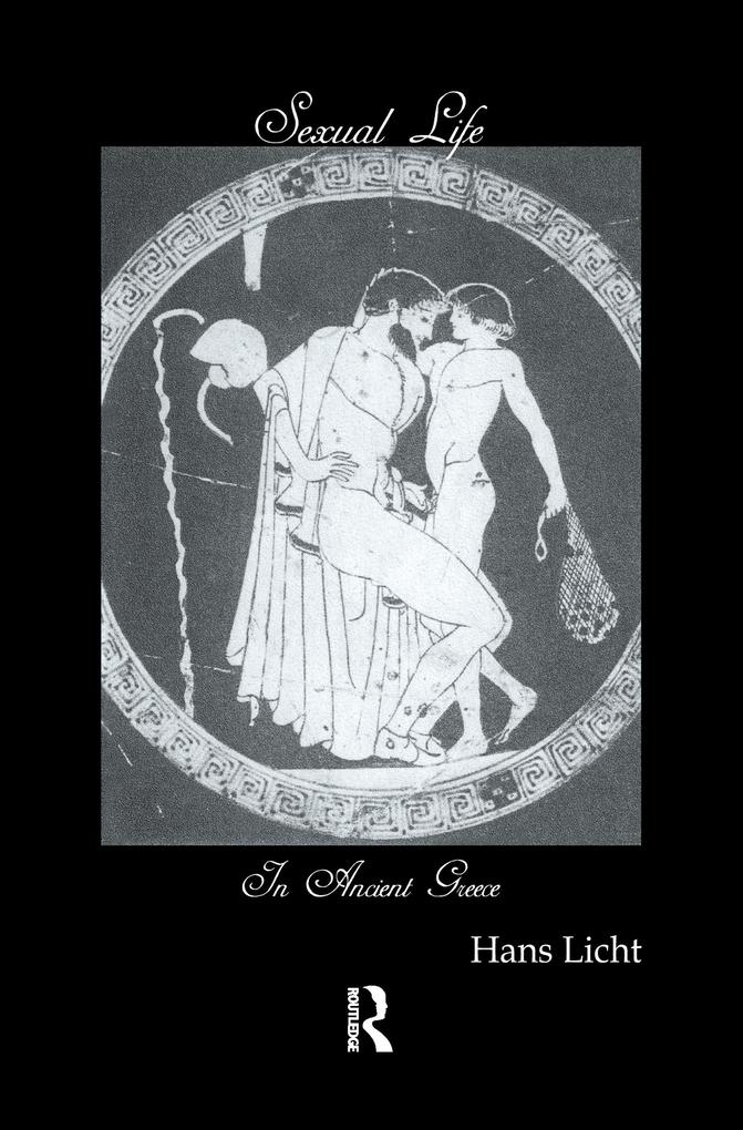 Sexual Life In Ancient Greece.pdf
