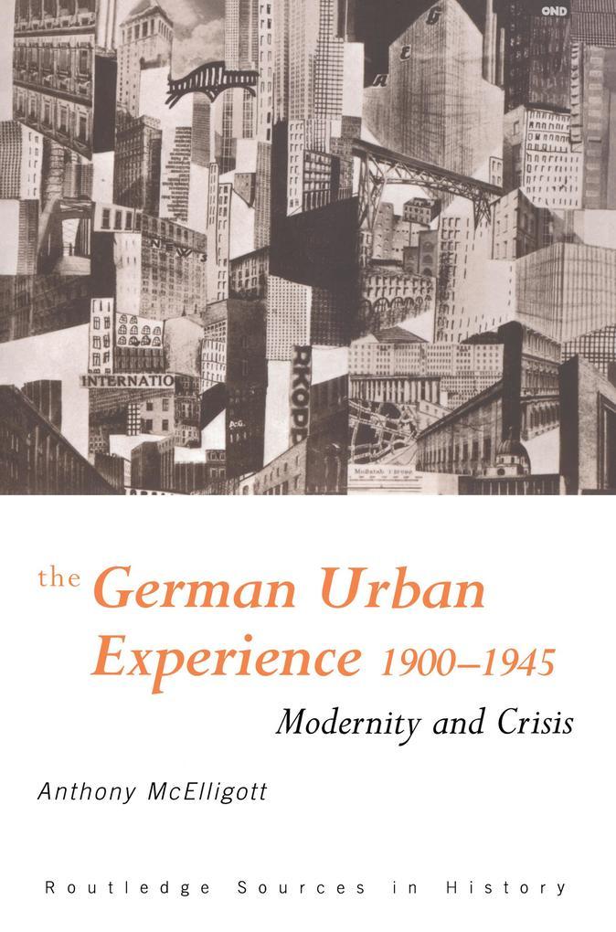 The German Urban Experience.pdf
