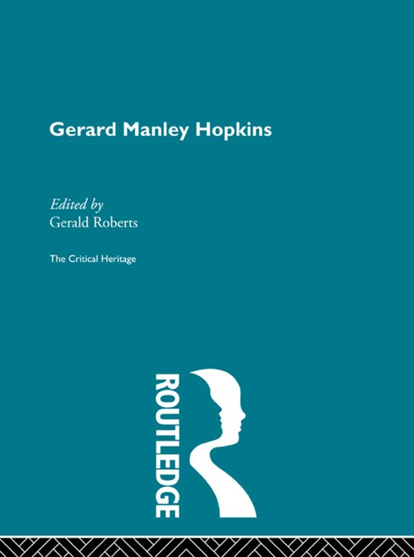 Gerard Manley Hopkins.pdf