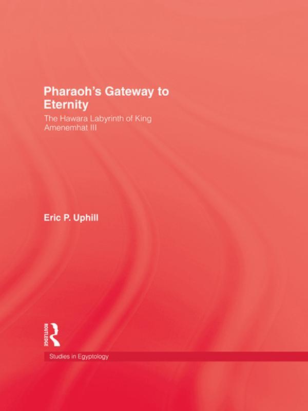 PharoahS Gateway To Eternity.pdf