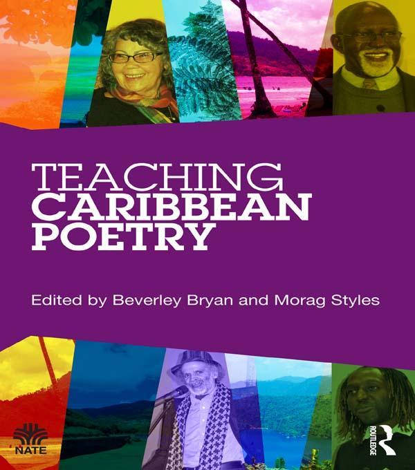 Teaching Caribbean Poetry.pdf