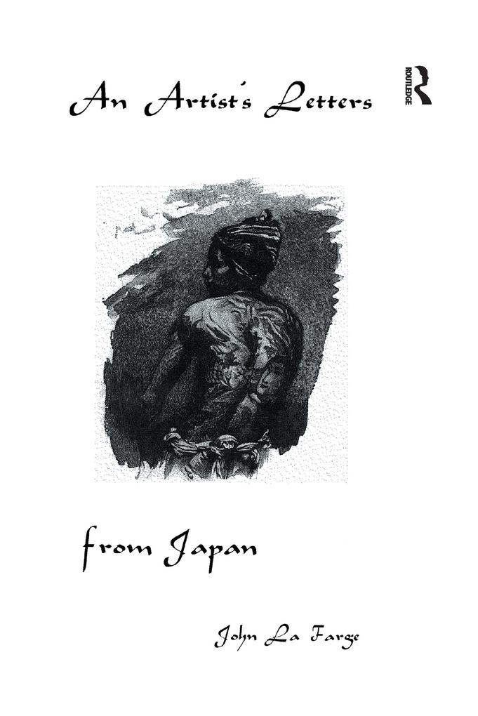 Artists Letters From Japan.pdf