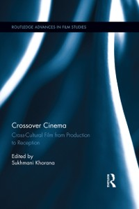 Crossover Cinema.pdf