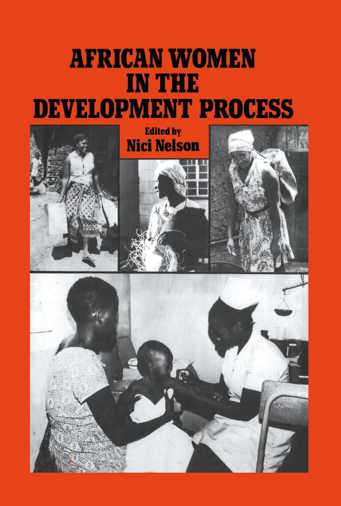 African Women in the Development Process.pdf