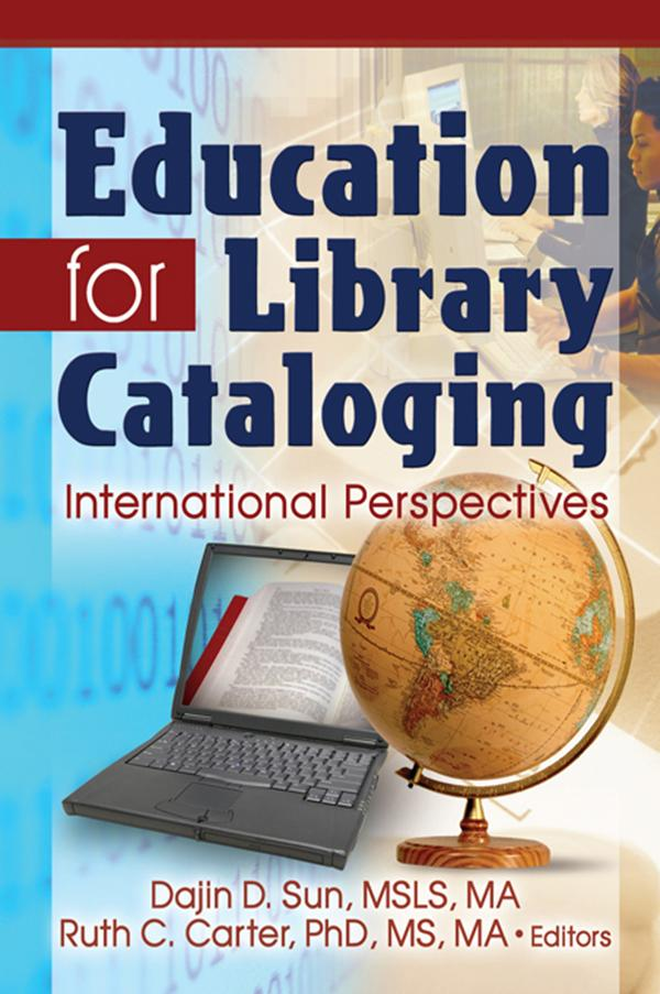 Education for Library Cataloging.pdf