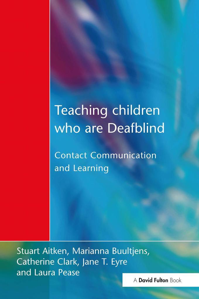 Teaching Children Who are Deafblind.pdf