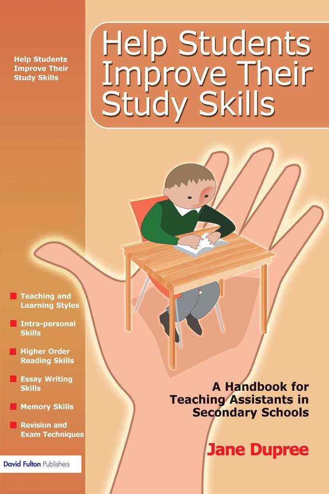 Help Students Improve Their Study Skills.pdf