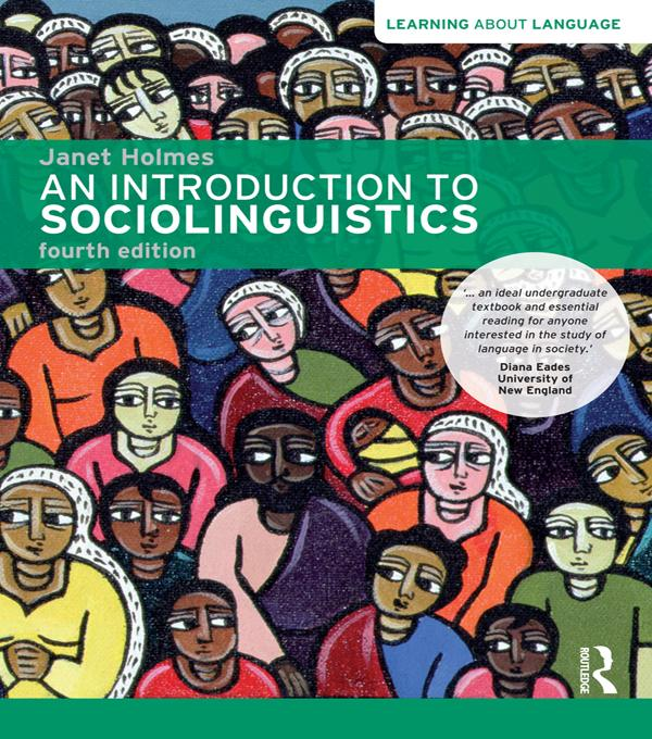 An Introduction to Sociolinguistics.pdf