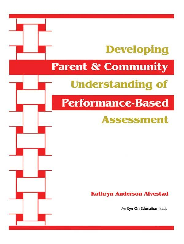 Developing Parent and Community Understanding of Performance-Based Assessment.pdf