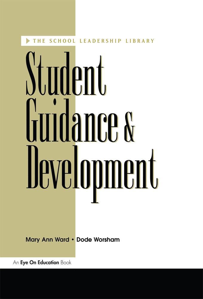 Student Guidance & Development.pdf