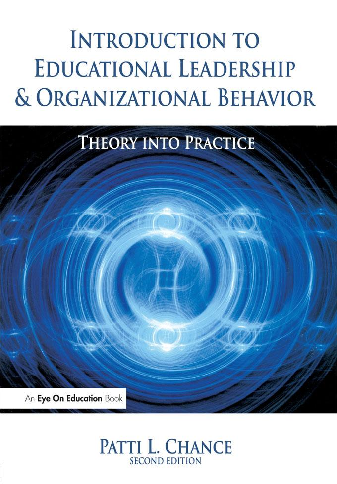 Introduction to Educational Leadership & Organizational Behavior.pdf