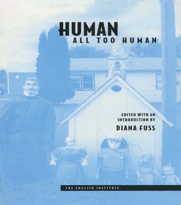 Human, All Too Human.pdf