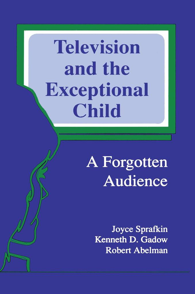 Television and the Exceptional Child.pdf