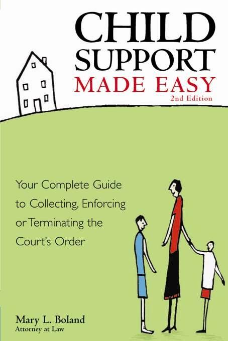 Child Support Made Easy.pdf