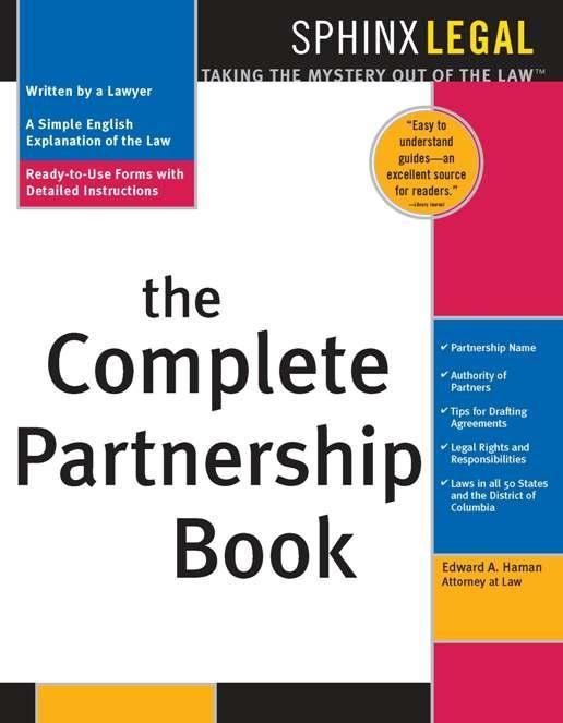 Complete Partnership Book.pdf