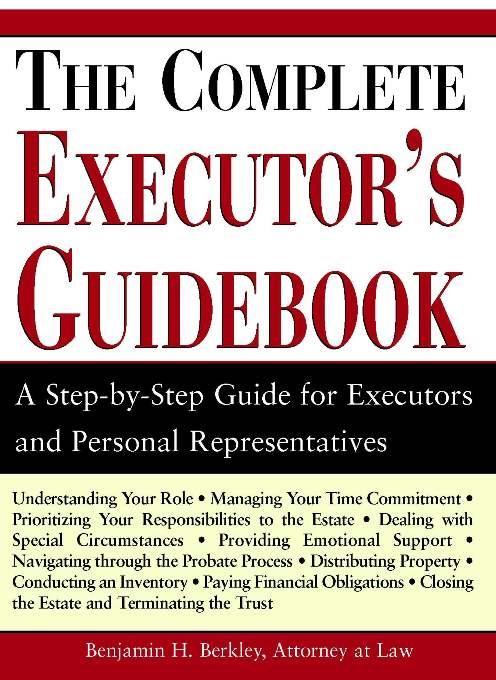 Complete Executors Guidebook.pdf