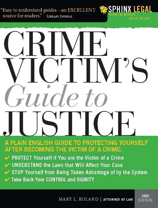 Crime Victims Guide to Justice.pdf
