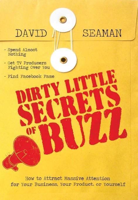 Dirty Little Secrets of Buzz.pdf