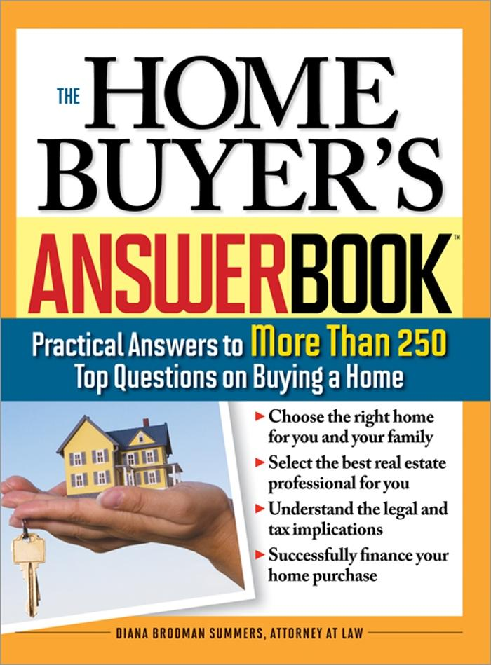 Home Buyers Answer Book.pdf