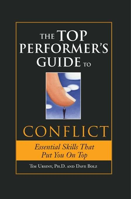 Top Performers Guide to Conflict.pdf