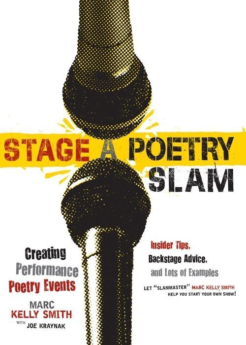 Stage a Poetry Slam.pdf