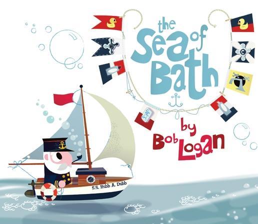 Sea of Bath.pdf