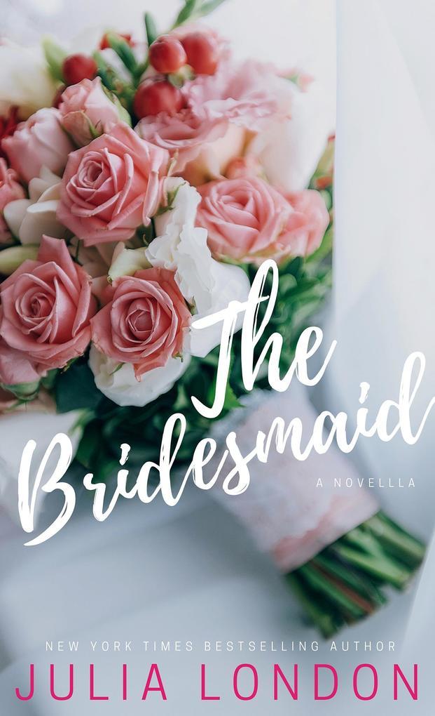 The Bridesmaid.pdf