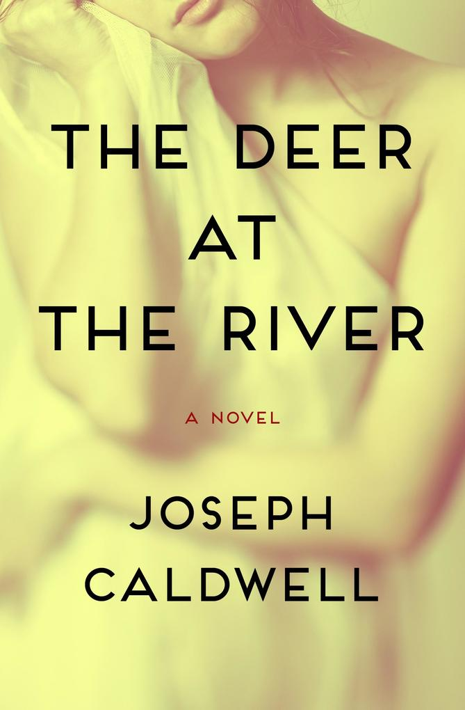 The Deer at the River.pdf