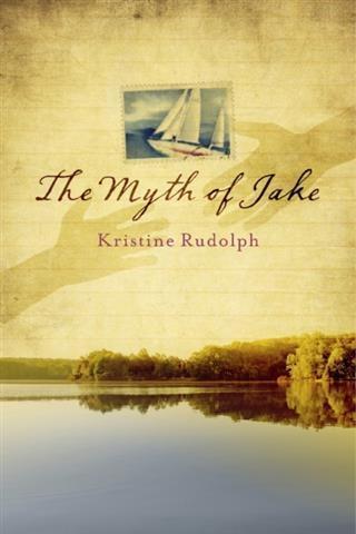 Myth of Jake.pdf